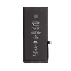 11 batteri