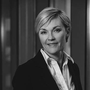 Ingunn Kjeldstad