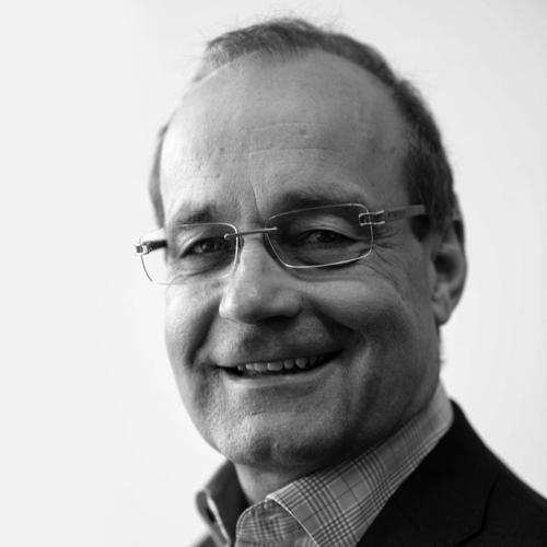 Johan Arnt Vatnan