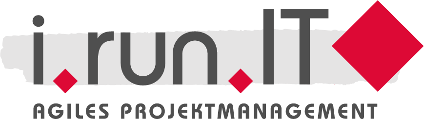 i.run.IT | Agiles Projektmanagement