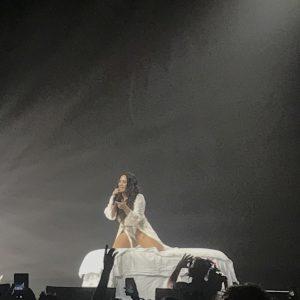 Demi Lovato i Forum
