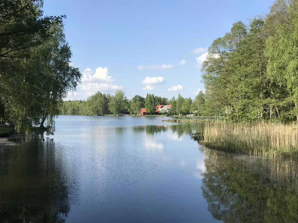 Første halvdel 2019 - Ingelstad