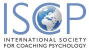 10th International Congress of Coaching Psychology, 2020