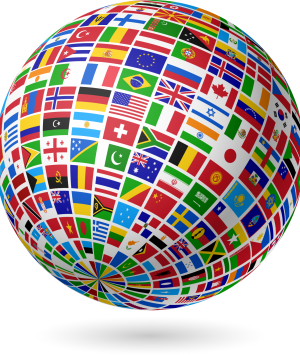 IMGBIN_globe-flags-of-the-world-world-flag-png_L55kHG2S