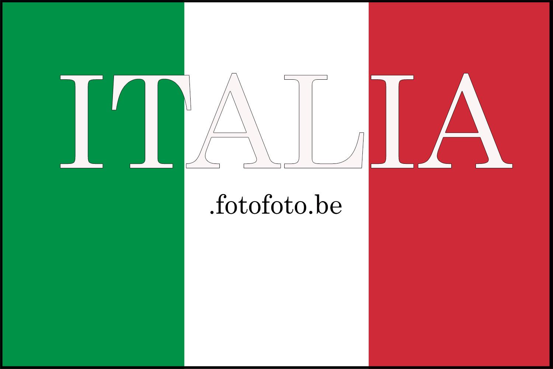 Italia.fotofoto.be
