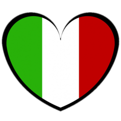 Italian Writing Prompts