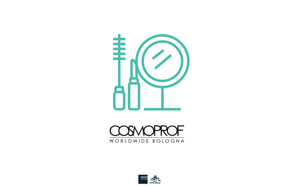 Indonesia is Back at Cosmoprof Worldwide Bologna 2018