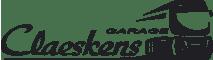 Garage Claeskens Logo