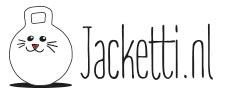 Jacketti.nl