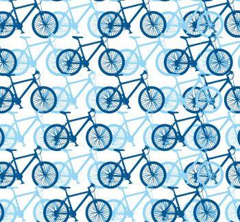 bikes-blue