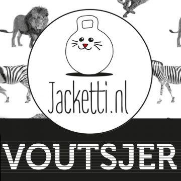 Jacketti Cadeaubon