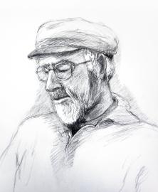 portret Jan schoner_resultaat 1