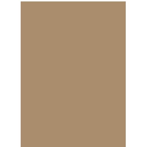 logo belettering bestickering ontwerp