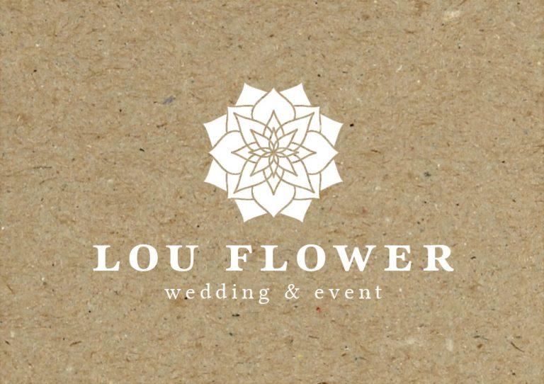 logo ontwerp wedding event weteringbrug