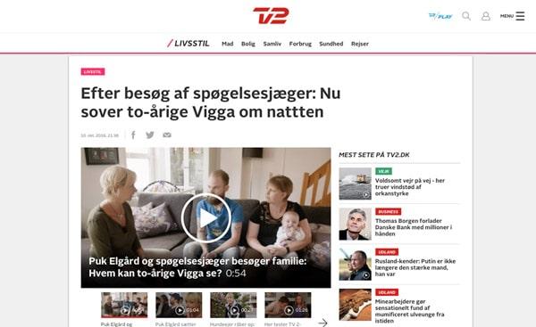tv2-det-mystiske-danmark-2