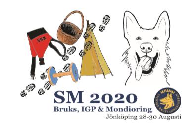 SMBruks2020