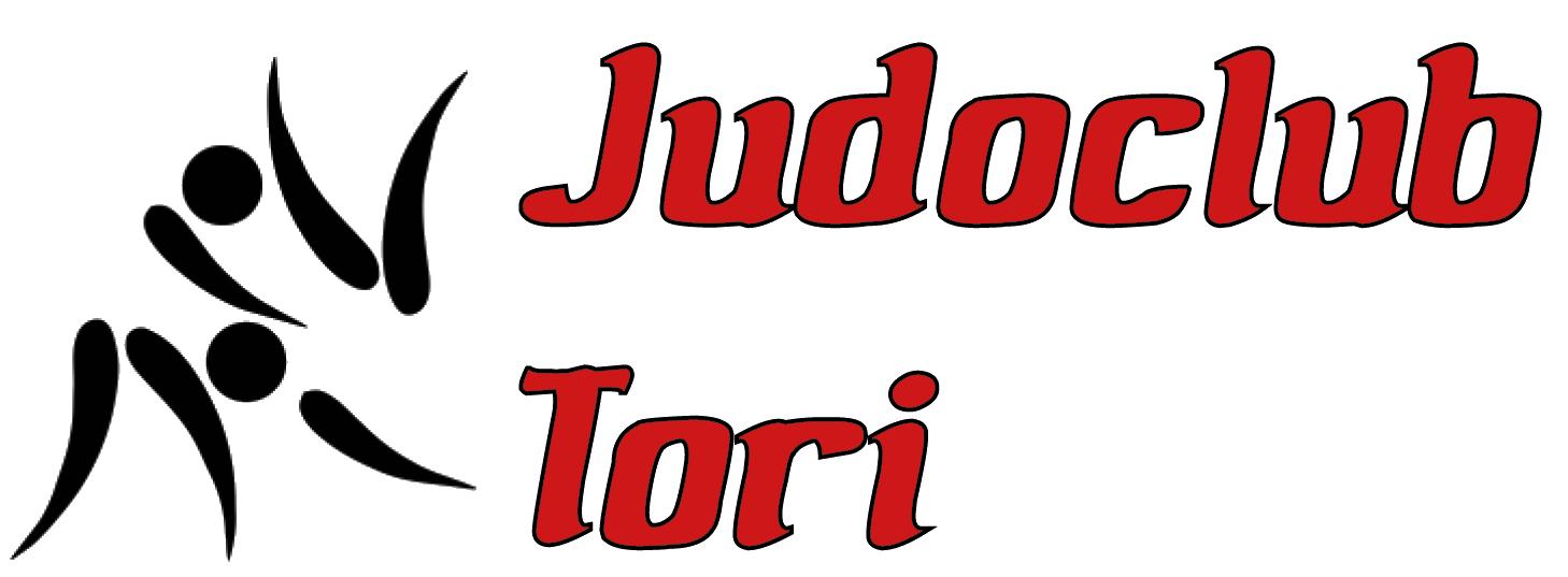 JC Tori