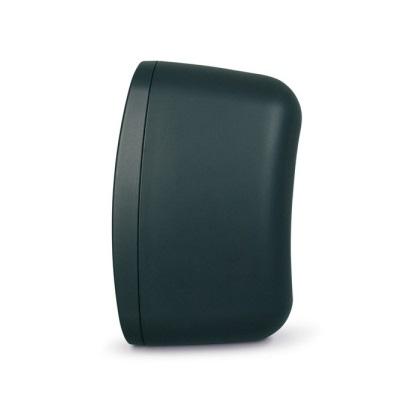 NEO 5 svart