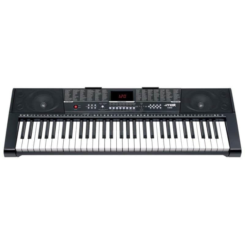 KB2 Keyboard