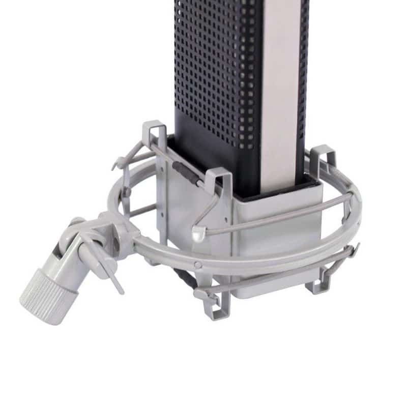 VRM-1100 bandmikrofon