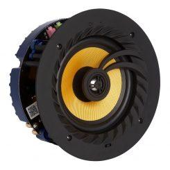 Lithe Audio bluetooth 5.0 takhogtalare
