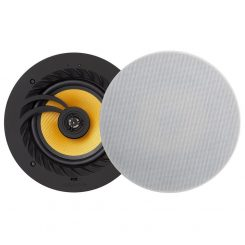 Lithe Audio bluetooth 5.0 takhogtalare par