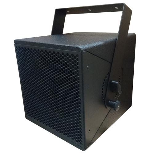 A1 Nano Prophon högtalare