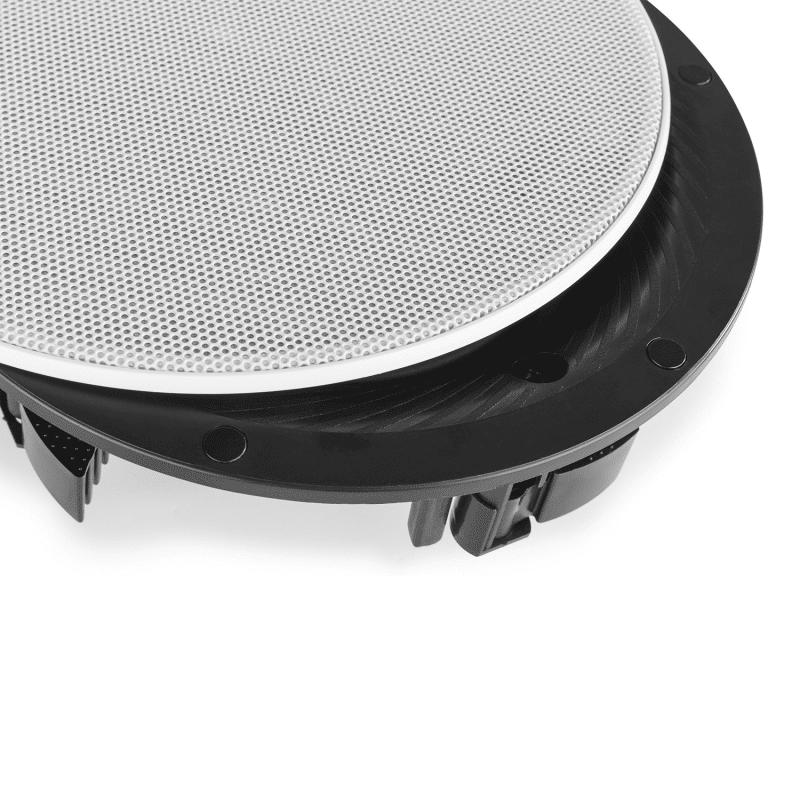 Bluetooth takhögtalare