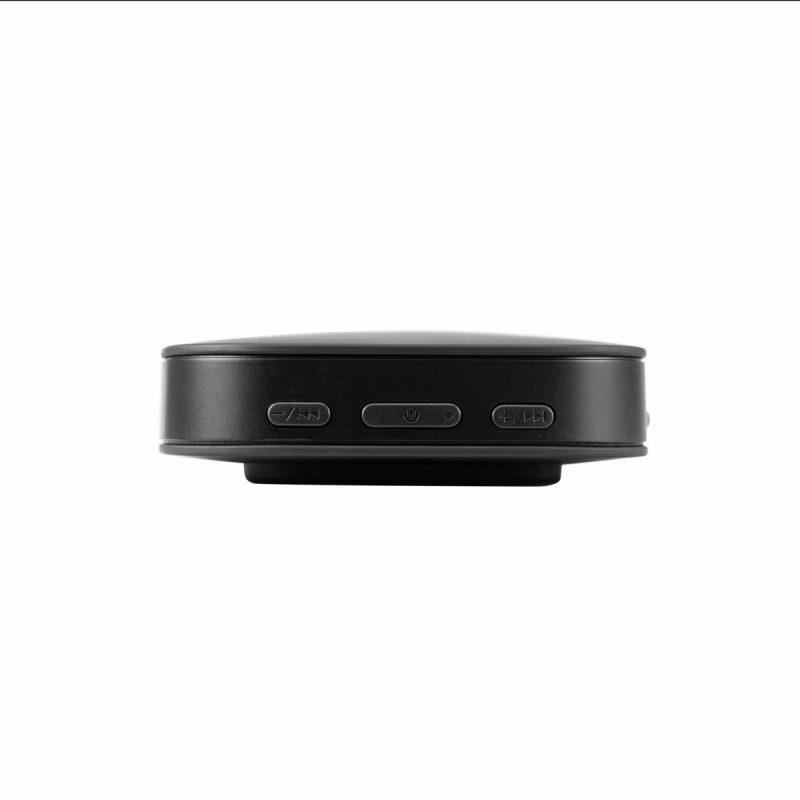 Bluetooth sändare och mottagare