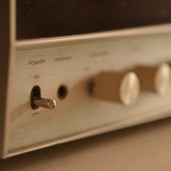 Ljudkällor och slutsteg