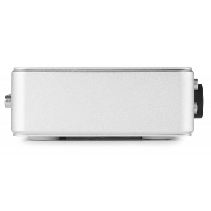 USB ljudkort
