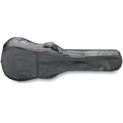 STAGG ECO Bärväska för 3/4 klassisk gitarr