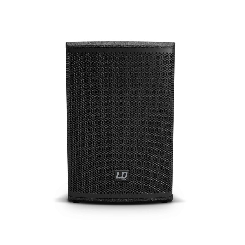 LD Mix 62 A G3 aktiv högtalare