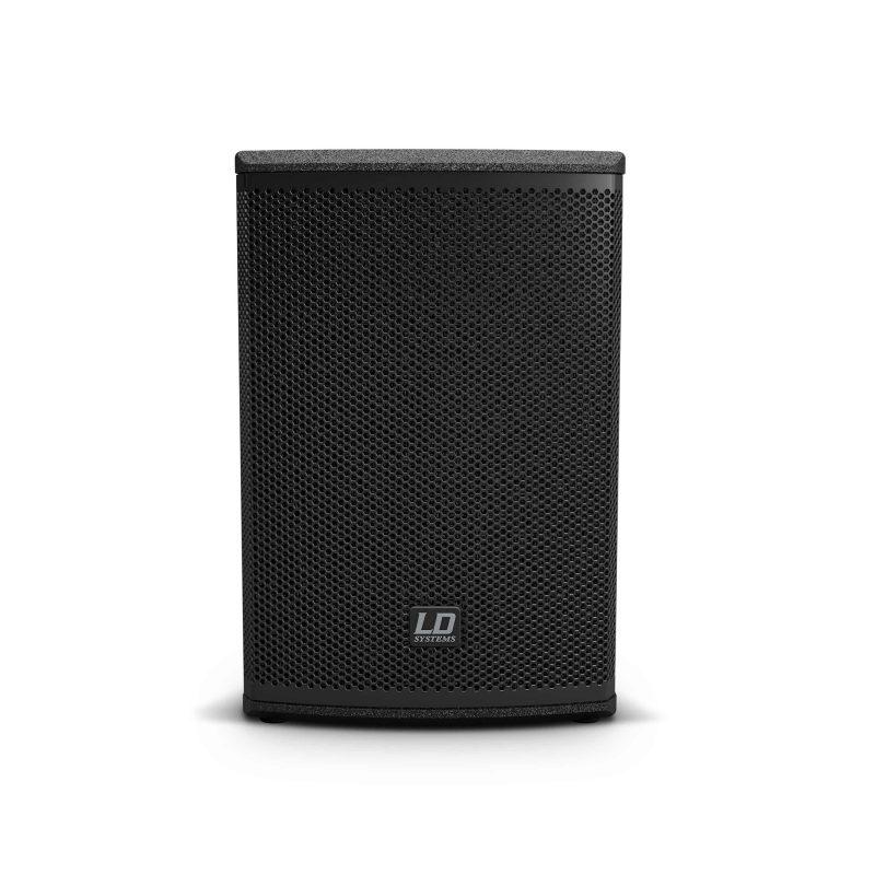 LDMIX6 2 G3 passiv högtalare