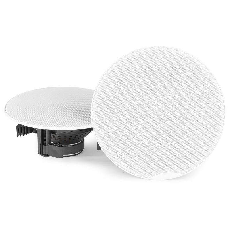 CSH80 Bluetooth takhögtalare