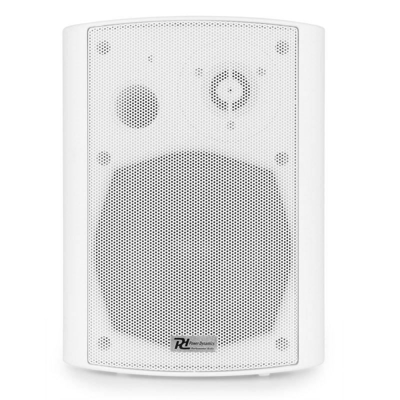 BGB50 Utomhushögtalare med bluetooth