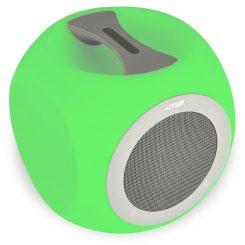 Bärbar bluetooth högtalare