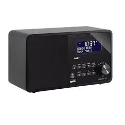 DAB i150 internetradio DAB
