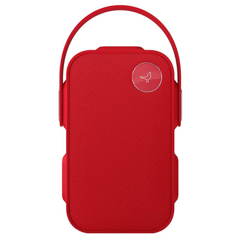 Libratone One Click bluetooth högtalare