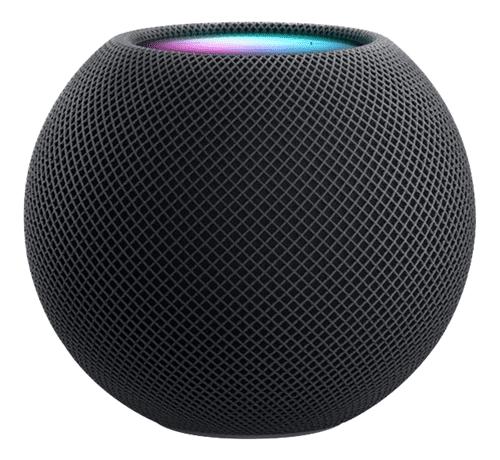 Apple HomePod Mini Rymdgrå