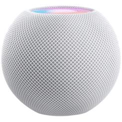 Apple HomePod Mini Vit