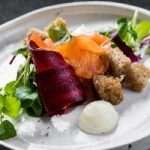 Hedendaagse Gastronomie