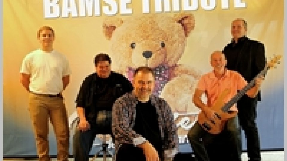 bamse_tribute_200