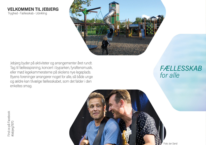 Folder om Jebjerg 2020/21