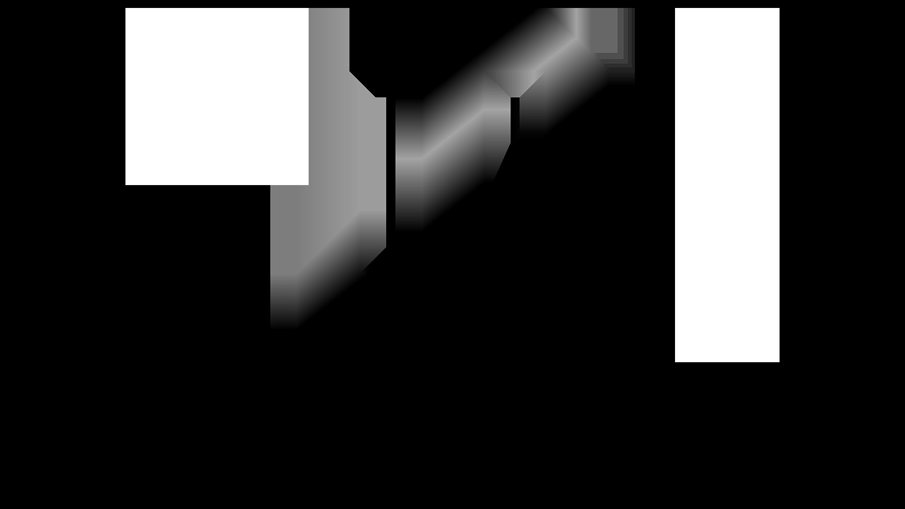 Jeddraudio logo