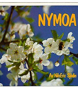 Nymoa