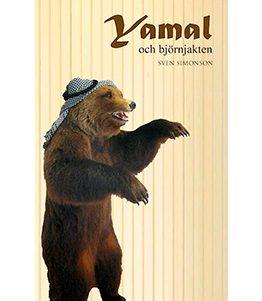 Yamal och björnjakten