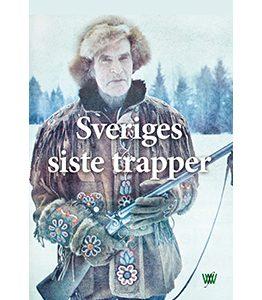 Sveriges siste trapper