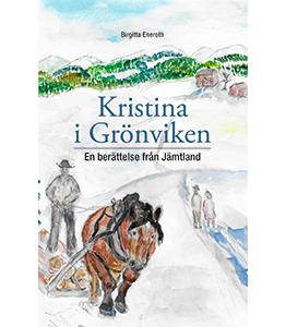 Kristina i Grönviken