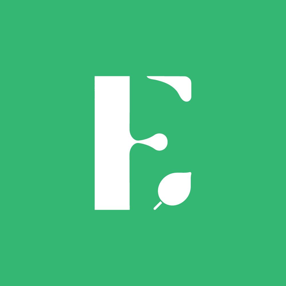 Jennis-Prints-Graphic-DesignFroda-brand-identity-logo